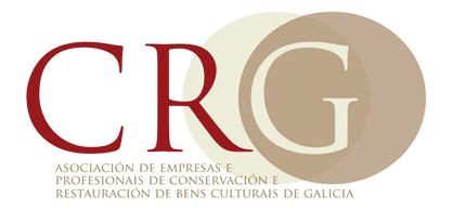 CRG Asociación de restauradores de Galicia